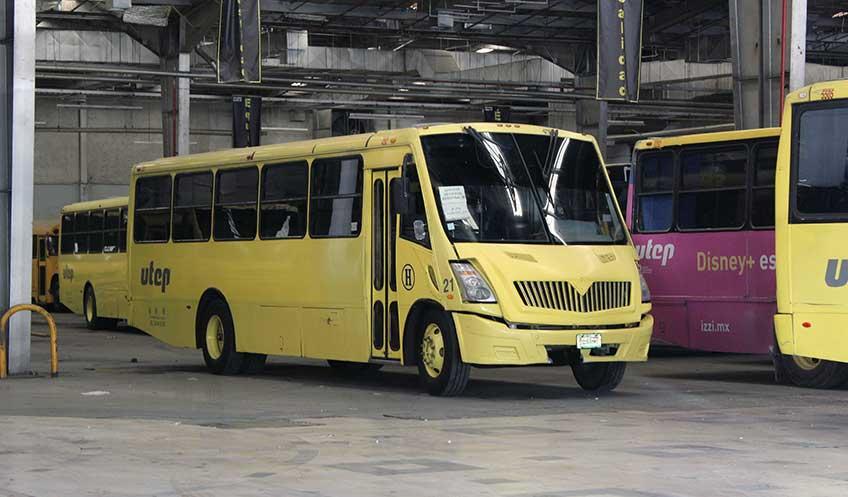 utep-autobus-amarillo