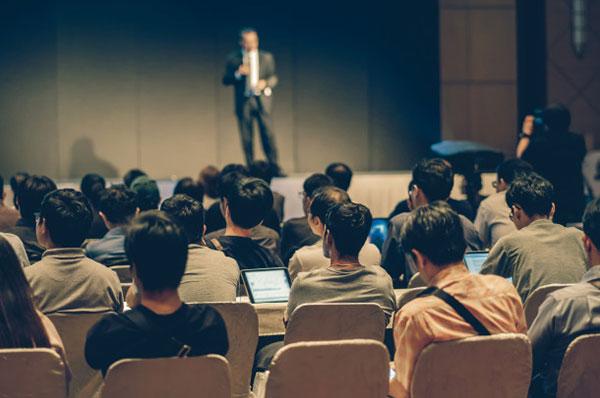 conferencia utep servicios especiales
