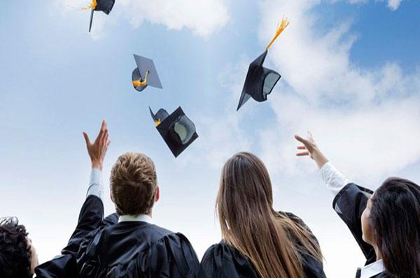 graduacion celebracion utep servicios especiales