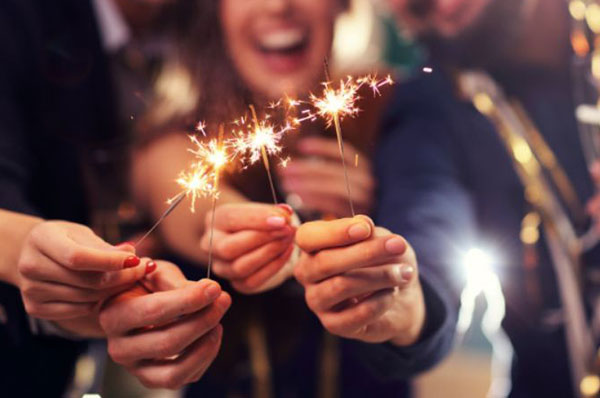 luces celebracion utep servicios especiales