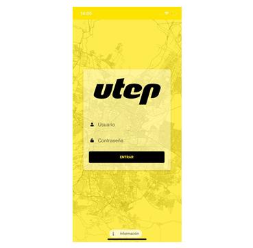utep-app-2