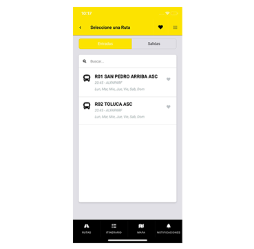 utep-app-6